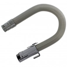 New DC07 Rear Back Telescopic Hose -- All Colours