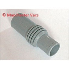 Dyson DC01 (DC15) Hose Adaptor Attachment Converter