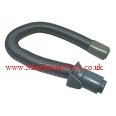 DC01 Rear Back Telescopic Hose