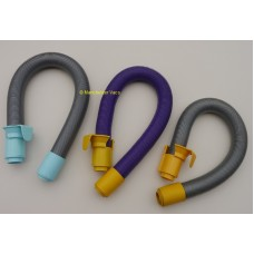 DC01 Hose (Recycled)