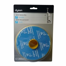 Genuine Dyson DC07 Washable Filter