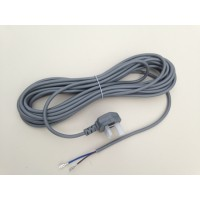 DC14 Power Cord (Flex)