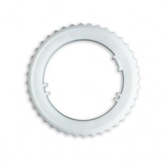 DC24 Large Cog Bearing