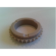 DC24 Ball Roller Bearing Cog.