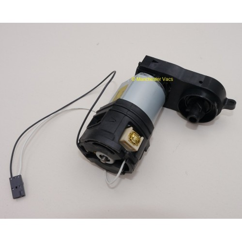 Dyson dc24 brushbar motor assembly df651 2 lg genuine for Dyson dc39 motor replacement