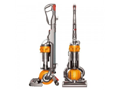 Reconditioned Dyson DC25