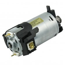 DC25 DC41 ERP Cleanerhead Motor Johnson DC771(2)XLLG