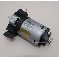 DC25 DC41 Cleanerhead Motor Johnson DC771(2)XLLG