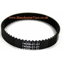 DC25 Cleaner Head Toothed Drive Belt