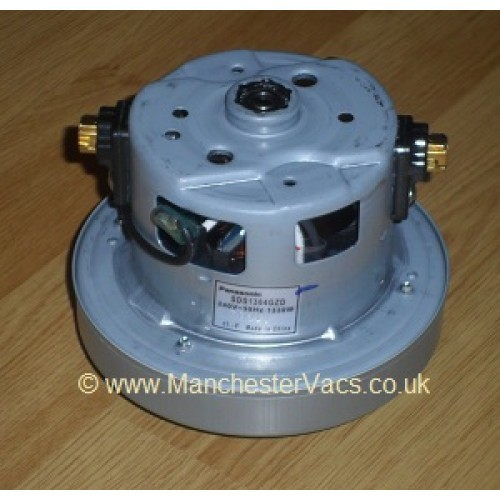 Genuine dyson dc22 dc25 sds1304gzd panasonic motor for Dyson dc23 motor stopped working