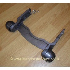 DC25 Stabiliser Assembly