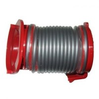 DC40 DC42 Internal Hose Assembly