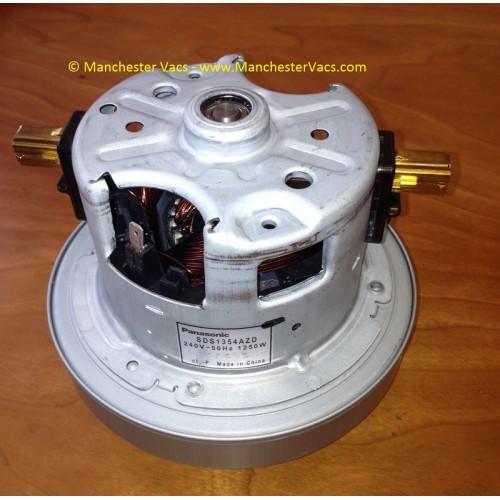 Genuine Dyson Dc40 Panasonic Motor Sds1354azd
