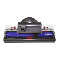 Dyson DC40 DC41 DC42 DC55 DC75 ERP Model Cleaner Head