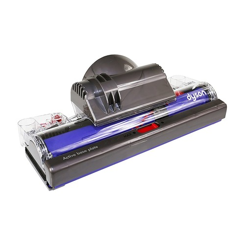 dyson cleaner head assembly dc41