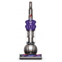 Dyson DC50 DC51 (Small Ball) Spare Parts