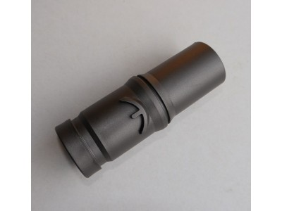 Dyson Tool Adaptor (Old Tool to New Hose)