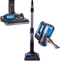 Ovation Lightweight Upright Cordless Sweeper Handheld Vacuum