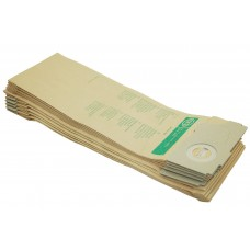 Sebo Vacuum Cleaner Bags for BS36 BS46