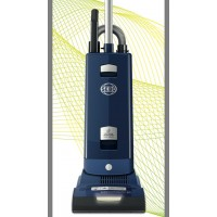 Sebo Automatic X7 Upright Vacuum Cleaner.