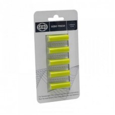 Sebo Air Freshener Pellets SEB 0496
