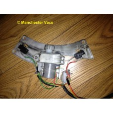 Dyson CR01 CR02 Actuator Motor Assembly 950412-01