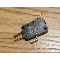 CR01 CR02 Left Actuator Switch