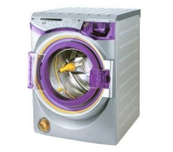 Dyson Washing Machine Spares