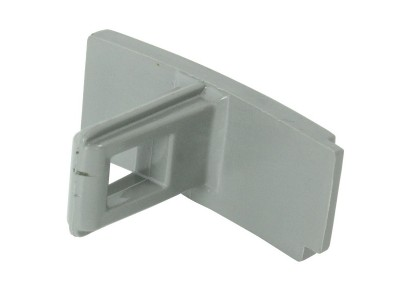 CR01 CR02 Outer Door Catch