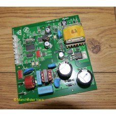 Dyson Airblade PCB 13884-01-03