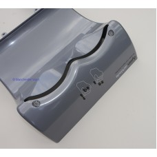 AB03 Airblade Hand Dryer Rear Fascia