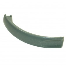 DC03 DC04 Wand Handle Curved Top Cover