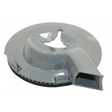 DC05 Vacuum Cleaner Post Motor Filter Cover