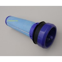 DC39 DC53 Washable Filter