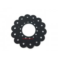 DC28c DC33c DC39 Ball Cylinder Type Cyclone Gasket
