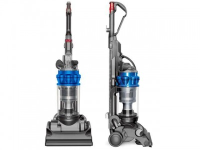Reconditioned Dyson DC14