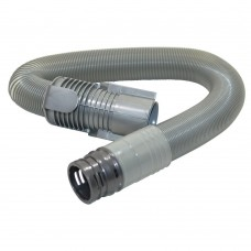 DC14 Rear Back Telescopic Hose