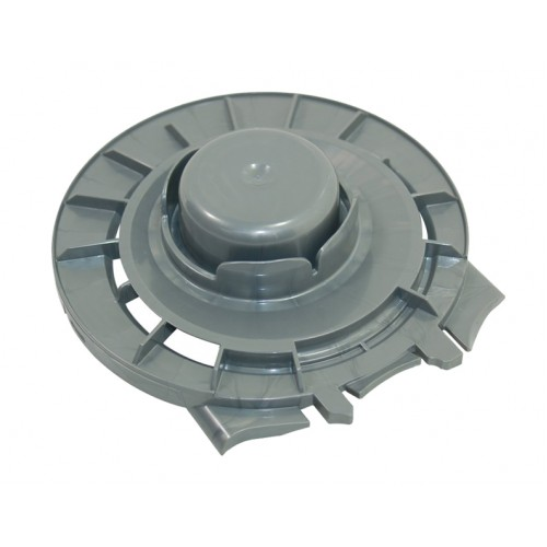 Dyson Dc14 Post Motor Filter Cover 907751 01 907751 02