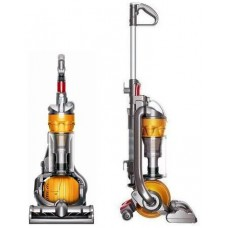 Reconditioned Dyson DC24