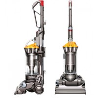 Reconditioned Dyson DC33