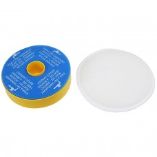 DC07 PAD Filter Kit