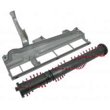 Brushroll (Brush Bar) and Soleplate to Suit Non-Clutched Machines