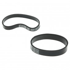 Pair of Clutch Belts to Fit Clutched Dyson Models