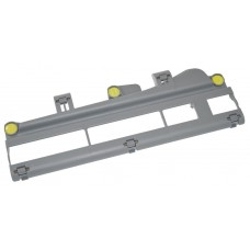 DC04/DC07 Soleplate for Clutched Machines