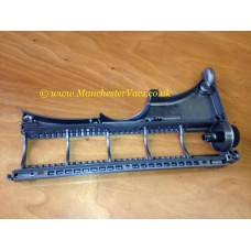 DC25 Soleplate Assembly