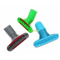 Stair Tool in Blue, Green or Grey
