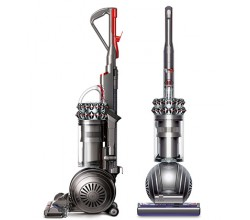 Dyson Cinetic DC75 Big Ball Spare Parts