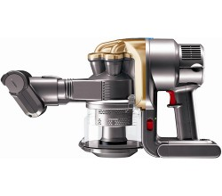 Cordless and Handheld Dyson Spares